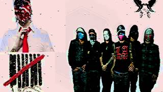 Young America Hollywood Undead Deuce Mashup