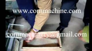 paddy rice mill machine equipment/rice milling machinery for sale