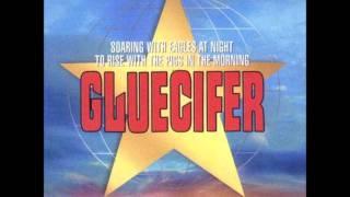 Guecifer - Go Away Man