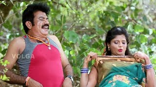 Latest Telugu HD Movie - 2019 Telugu Movies