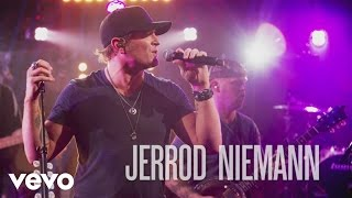 Jerrod Niemann - Drink to That All Night - Guitar Center Sessions on DIRECTV
