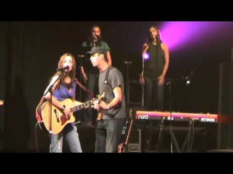 Jenn Bostic - My Brother & Me (WHS, Waconia, MN) mp3