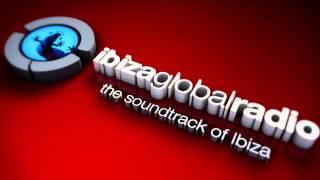 Ibiza Global Radio - Morning sounds III