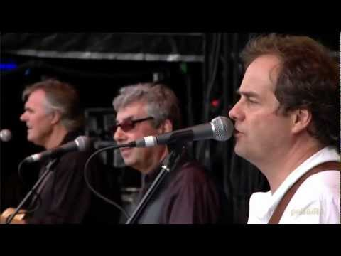 10cc im not in love live HD en vivo directo mp3