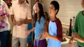 BANCO POPULAR-QUERIDOS REYES MAGOS #4