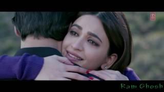 Video FormatFactoryRAAZ AANKHEIN TERI BENGALI Song  Raaz Reboot  Full HD,1080p download MP3, 3GP, MP4, WEBM, AVI, FLV Desember 2017