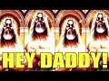 ★KRONOS Father of Zeus ** LIVE PLAY HUGE WIN ★ HOT Slot Machine | SlotTraveler