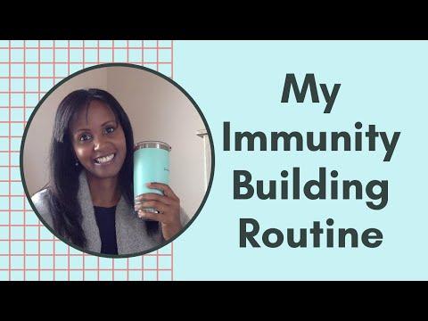 my-personal-daily-immunity-routine-|-jovanka-ciares
