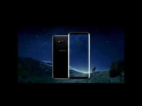 Tonos de llamada 2018-2019   Samsung