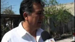 14 de Marzo con Eric Mendez Prof. Miguel Angel Tello