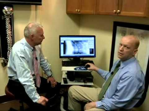 Dr. Golding on Digital Diagnostic Imaging