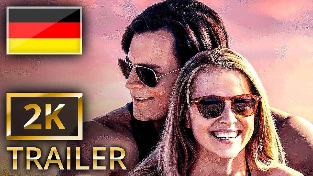 The Choice Bis Zum Letzten Tag Stream