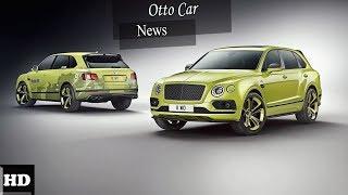 HOT NEWS !!! 2019 Kia Sportage Intelligent AWD  spec & price