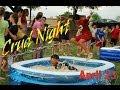 2014 Crud Night Gravity Youth