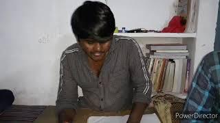 Duvva Vijay durga lavvulo padavesi song