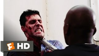 Dawn of the Dead (6/11) Movie CLIP - A New Batch of Survivors (2004) HD