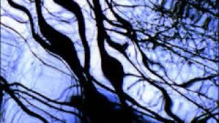 Thom Brennan - Vibrant Water (2001)