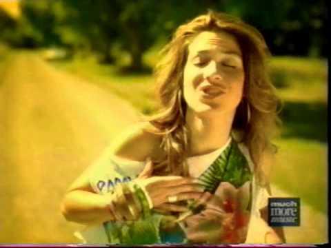 Ivana Santilli - What Matters Remix 2004
