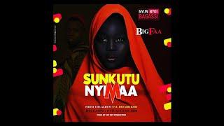 Big Faa - Sunkutu Nyimaa (Officiall Audio) Gambian Music 2018