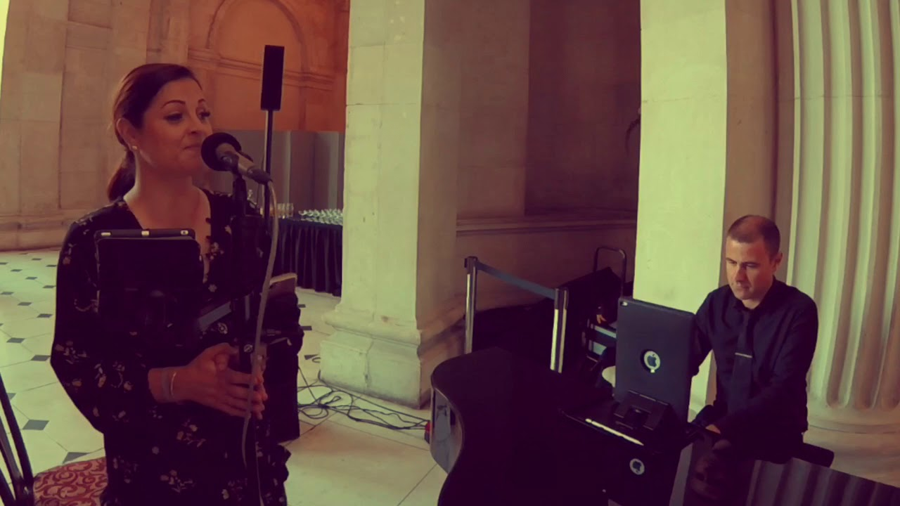 Katie Hughes Video 36
