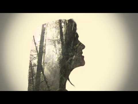 Φίλιππος Πλιάτσικας - Liset Alea - The Other Side Of Blue - Official Video Clip