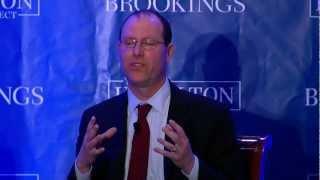 Jeffrey B. Liebman: We Need to Reform Disability Insurance Dispensation