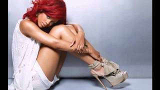 Rihanna ft Drake - Take Care DAN CLARE REMIX +DL]