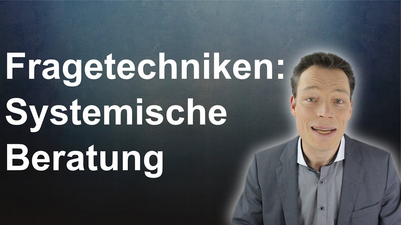 fragetechniken systemische beratung 7 zirkulre fragen systemische coaching methoden m wehrle - Zirkulare Fragen Beispiele