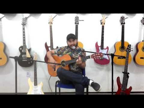 My Moon - Vinny ChaMar von YouTube · Dauer:  6 Minuten 27 Sekunden