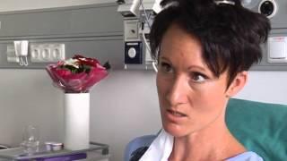 epilepsie therapie am uni klinikum erlangen