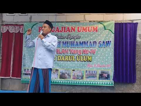 K.AGUS ABDULLOH BM. M.Pd.  DI MI NU DARUL ULUM  KAB.BLORA CENTRAL JAVA INDONESIA. LIKE AND SUBSCRIBE