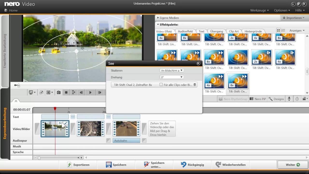 Free Video Effects - HD & Pre-Keyed - FootageCrate