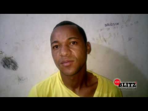 Homicídio dos Campinhos: Matou por vingança