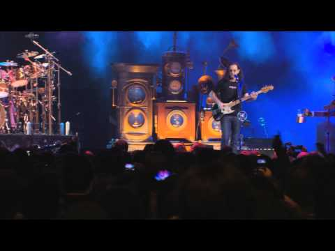 Rush: Limelight (Live in Cleveland)