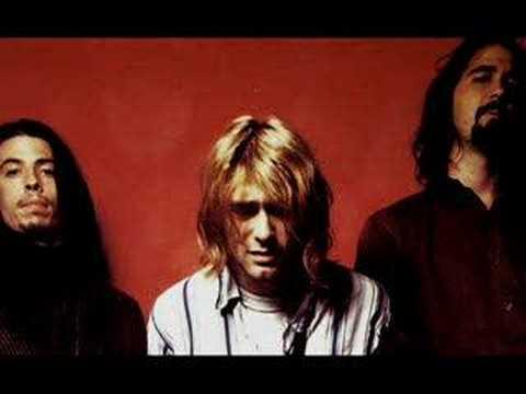 NIRVANA - Drain You Radio Appearance [ John Peel Sessions ] mp3