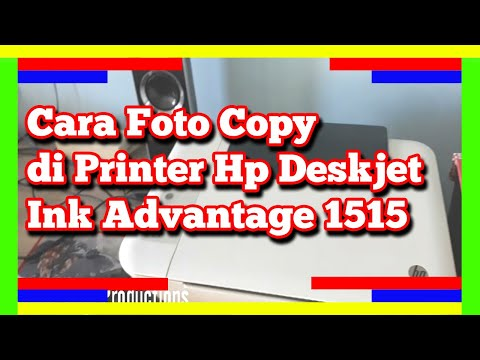 cara-foto-copy-dokumen-kartu-keluarga-di-printer-hp-deskjet-ink-advantage-1515