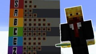 Lista de Granjas según Importancia en Minecraft