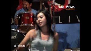 PANTURA 250208  - Acha Kumala - Di Simpang Jalan