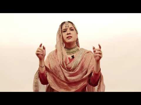 The Lost Songs and Dance of the Courtesean | Manjari Chaturvedi | TEDxSRMUWomen