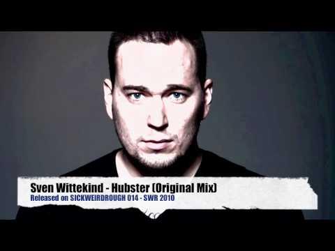 Sven Wittekind - Hubster (Original Mix)