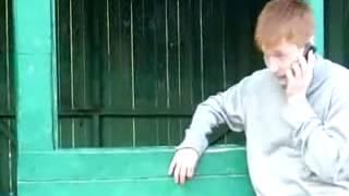 Улётные Приколы: страшное видео