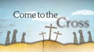 Watch An Epic No Less Come To The Cross video