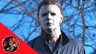 Halloween Franchise Small Details