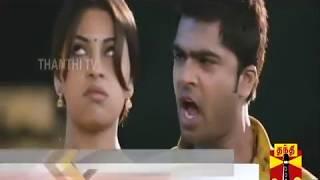 TOP-5 UNSUCCESSFULL Remakes in Tamil Cinema | Thanthi Tv | VJ Mubashir | House full | Satrian Prabu