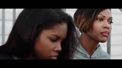 A Girl Like Grace - Trailer