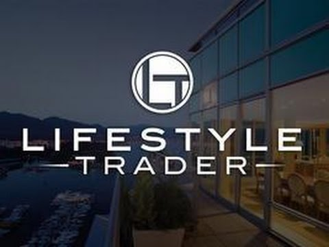TeamXtreme Life Style Of The Binary Option Trader