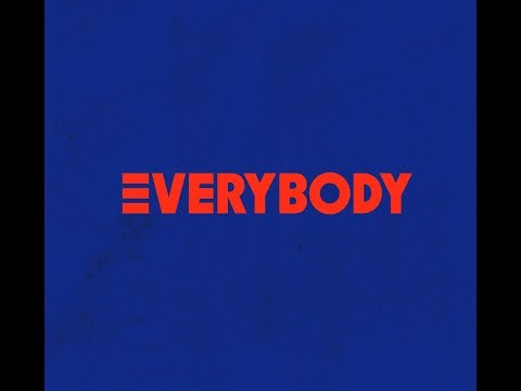 Dre Trill & Sumo - Everybody