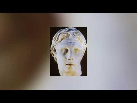 KALENDARZ HISTORYCZNY 4.I FILIP II - NARODZINY POTĘGI MACEDONII