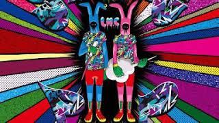 LM.C×JIN(High Speed Boyz) GAME of LIFE