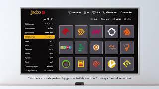 Jadoo Tv Video in MP4,HD MP4,FULL HD Mp4 Format - PieMP4 com